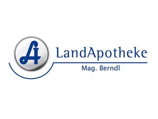 08.10.2018 – 2. Beratungstag Land Apotheke 8600 Bruck a.d. Mur