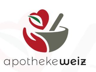 23.11.2018 – 3. Beratungstag Apotheke Weiz 8160 Weiz