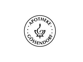 05.05.2021 – Beratungstag Apotheke Gössendorf