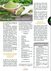 Smilings im PURE-Magazin der Purete Apotheke Winter 2019/2020
