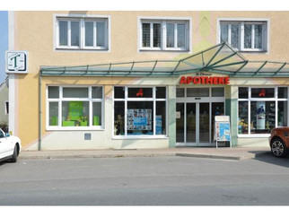 15.12.2017 – Beratungstag St. Thomas Apotheke 8141 Unterpremstätten