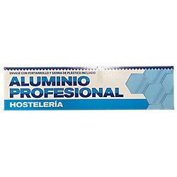 ALUMINIO PROFESIONAL HOSTELERÍA