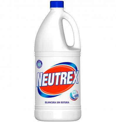 NEUTREX - BLANQUEADOR 2 Litros