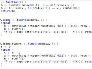 Coding as a fundamental skill