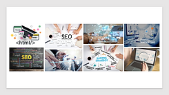 SXO6Marketing-SEO-UX.png