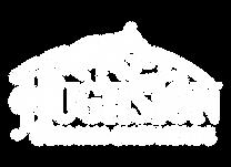 Hughston German Shepherd Logo
