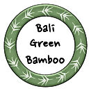 Copie de logo Bali Green Bamboo-2.jpg