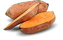 patate_douce.png