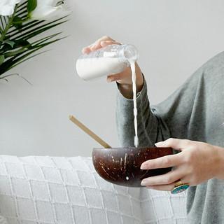 M1 - Almond Milk
