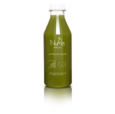 nude_master_juice_G3.png
