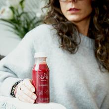 Avoir une alimentation saine influe sur notre niveau d'énergie, notre moral et bien sur notre santé...