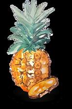 ananas-ana.png