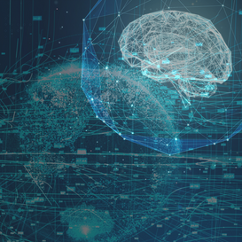 Artificial Intelligence, Machine Learning, Robotic Process Automation