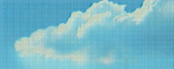 Cloud_edited.jpg