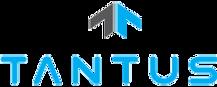 logo - Tantus.png