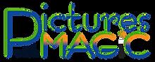 2019-Arte Logo Nuevo Ajuste Mili.png