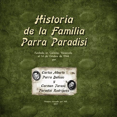 Historia Los Parra-Paradisi-001.jpg