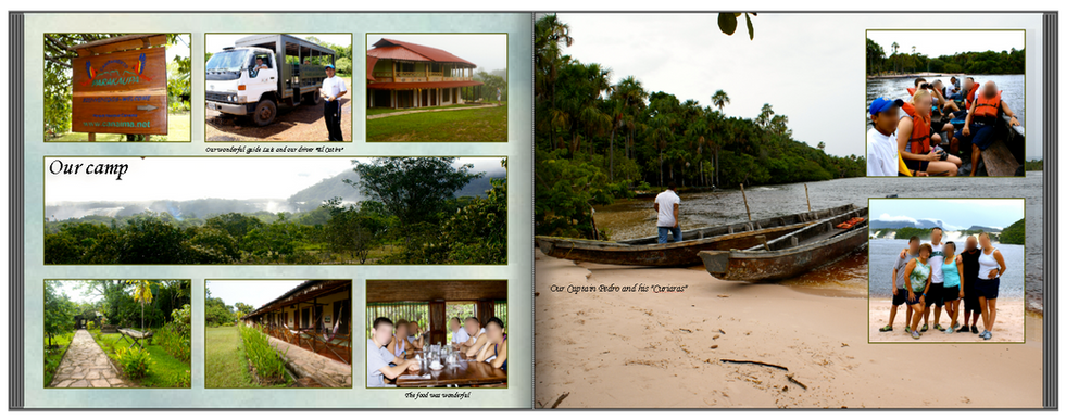 01-Trip to Canaima-Page-04-05.png