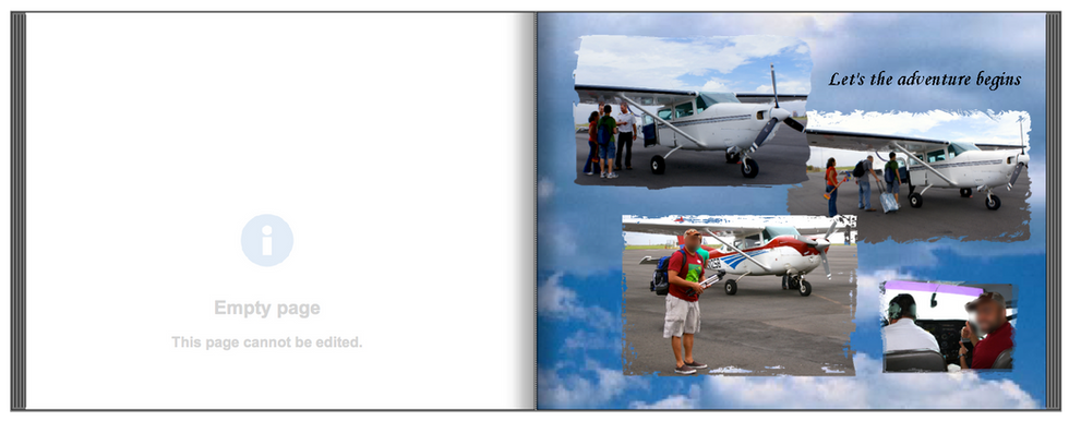 01-Trip to Canaima-Page-01.png