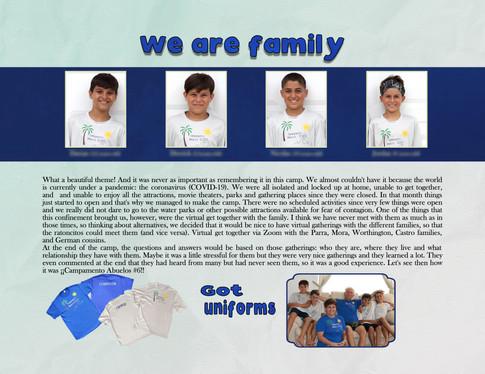 2020_Campamento Abuelos VI_Eng-002.jpg