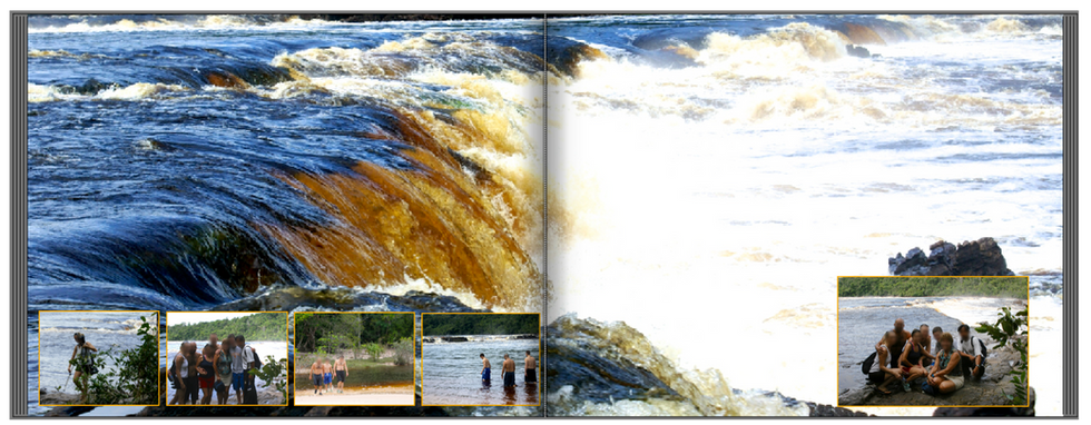 01-Trip to Canaima-Page-10-11.png