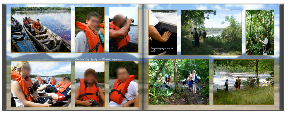 01-Trip to Canaima-Page-08-09.png