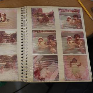 Organize Your Memories-02-Process-5-1-Ma