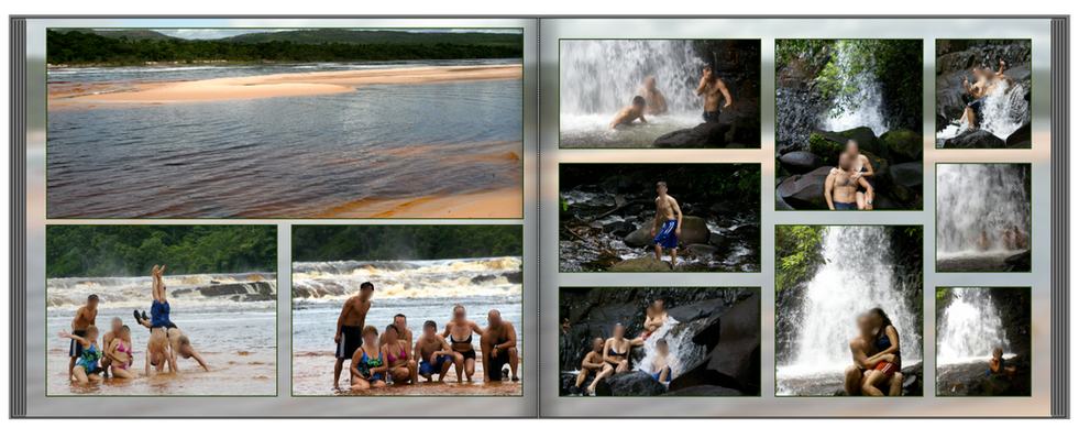 01-Trip to Canaima-Page-12-13.png
