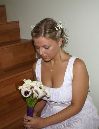 BrideColor-Orig.JPG