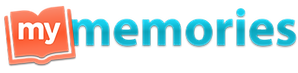 mymemories-digital-scrapbooking-logo.png