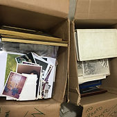 Organize Your Memories-1.jpg