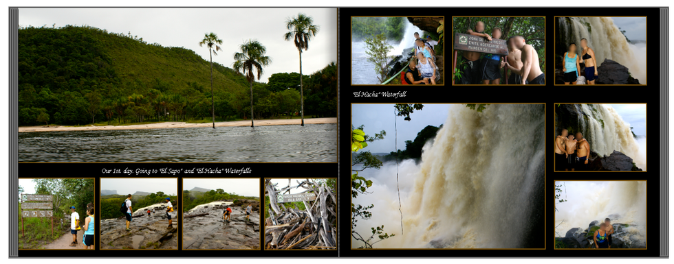 01-Trip to Canaima-Page-06-07.png