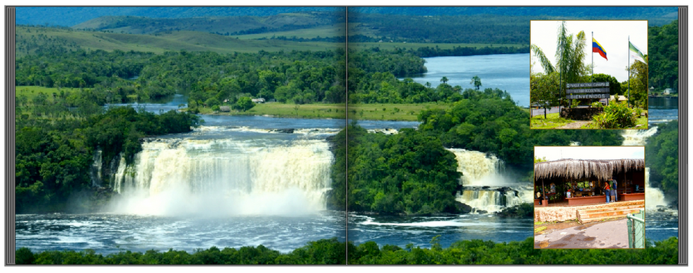 01-Trip to Canaima-Page-02-03.png