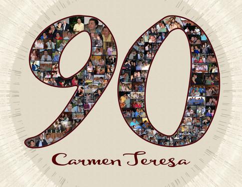 90 Annos Carmen T-001.jpg