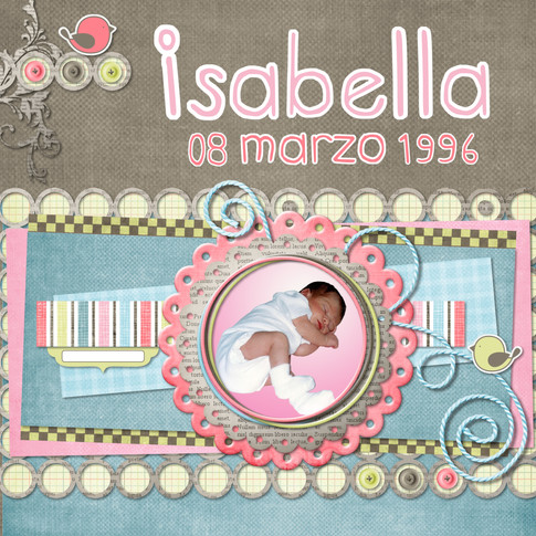 Isabella-001.jpg