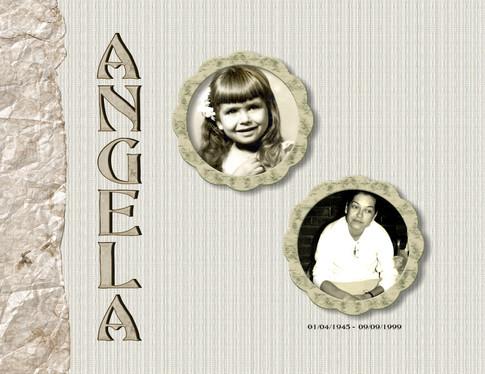 2019-09_Angela 20Aniv_8x11-001.jpg