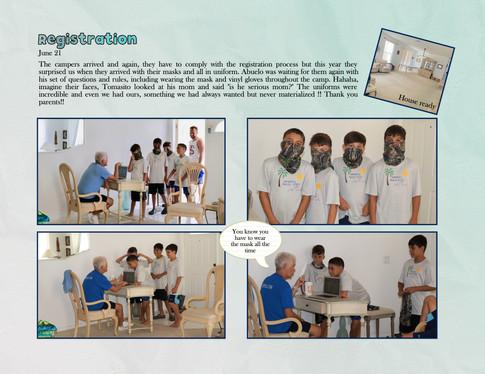 2020_Campamento Abuelos VI_Eng-003.jpg