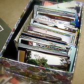 Organize Your Memories-7.jpg