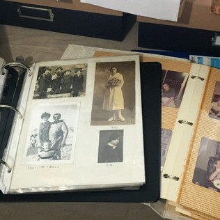 Organize Your Memories-01-Typical collec