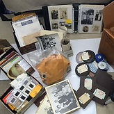 Organize Your Memories-4.jpg