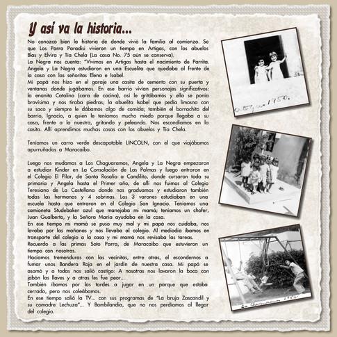 Los Parra-Paradisi_Vol 1-053.jpg