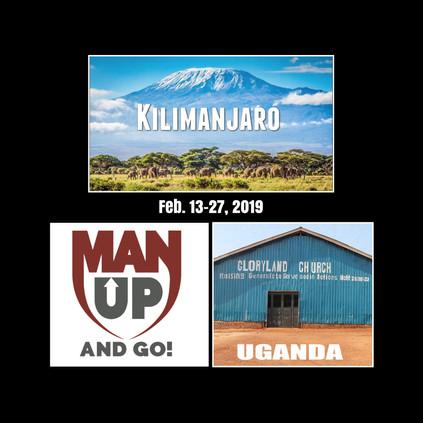 2019-Viaje Africa Gonza_2-001.jpg