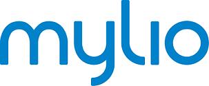 Mylio Logo.png