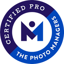 TPM_Pro_Badge_500.png