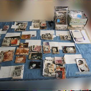Organize Your Memories-02-Process-1.png