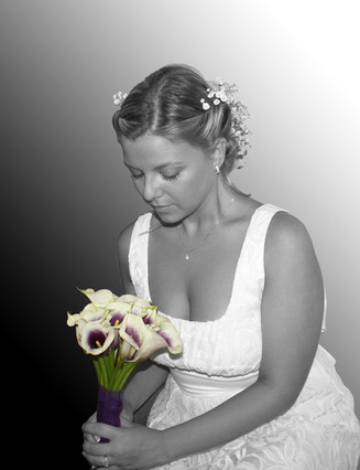 BrideB&W&FlowersColor-V2.jpg