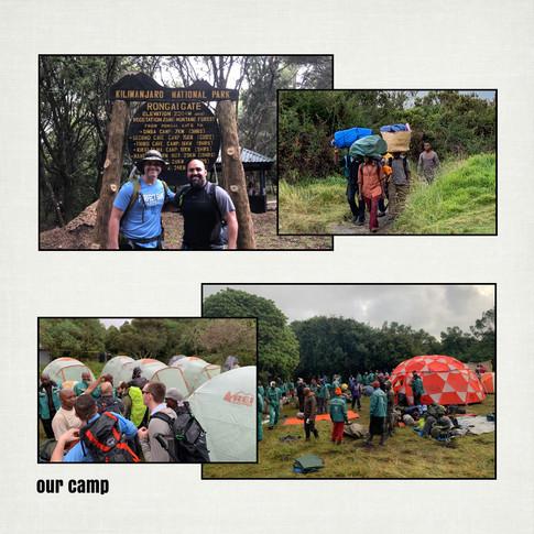 2019-Viaje Africa Gonza_2-005.jpg