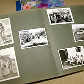 Organize Your Memories-6.jpg