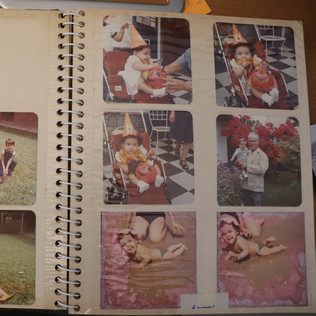 Organize Your Memories-02-Process-2-1-Ma