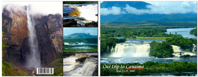01-Trip to Canaima-Cover&Back Cover.png